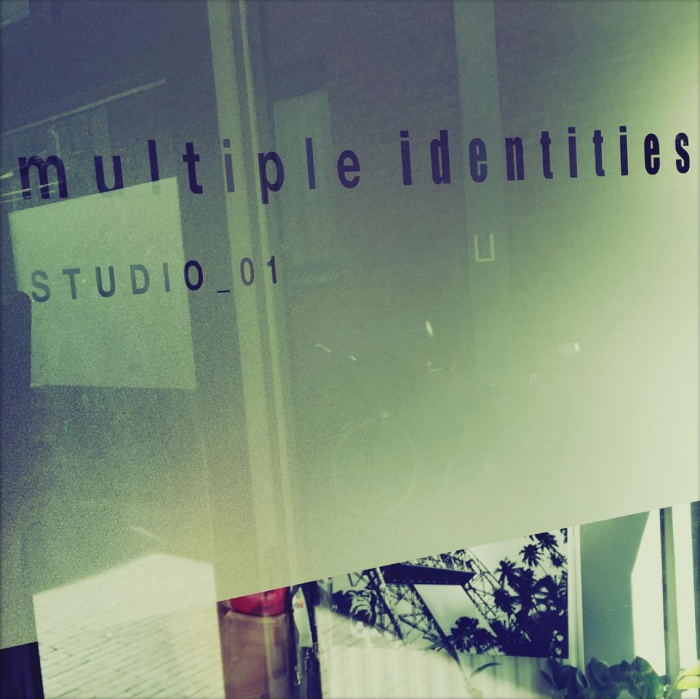 Multiple Identities