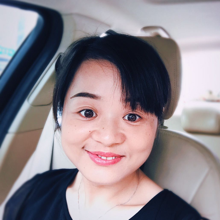 Delian Li