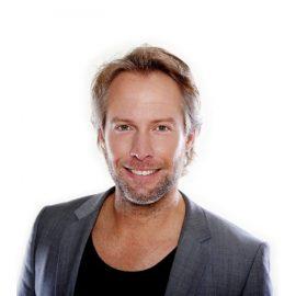 Robert van Ginkel